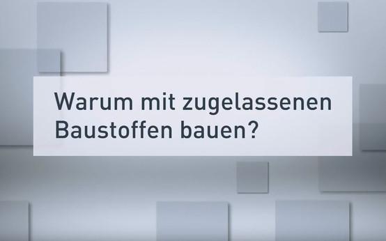 BauWelt Koch - BauWelt Koch